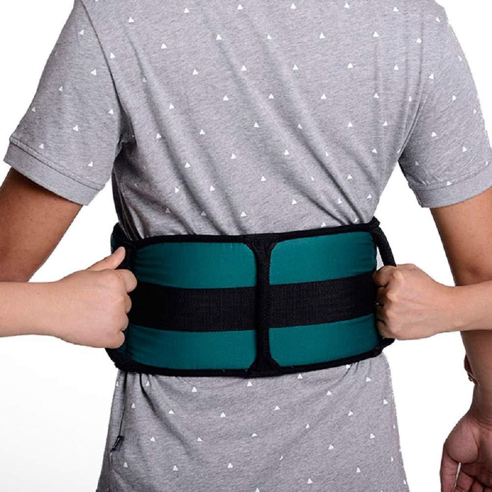 Cinturón De Transferencia Con Asas - Transferencia De ...