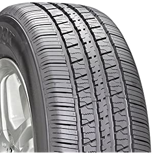 Hankook Optimo H725 Radial Tire - 215/60R16 95V