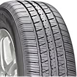 Hankook Optimo H725 Radial Tire - 225/70R14 99T