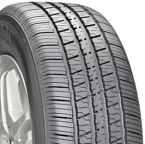 225 70 14 tires - 1