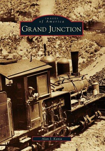 grand junction co - 5