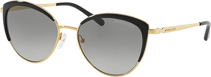 lunette femme ray ban