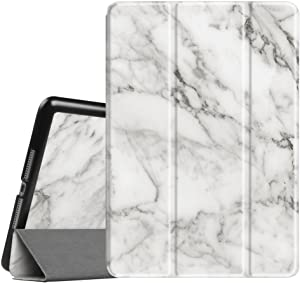 Fintie Case for iPad Air 2 9.7