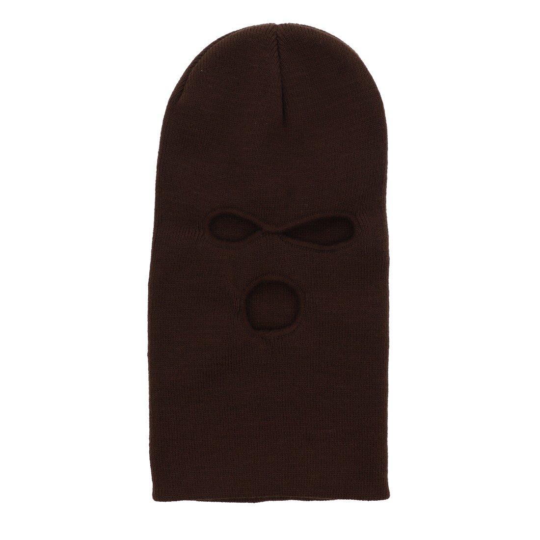 Motique Accessories Unisex Balaclava Face Mask Adult Ski Mask