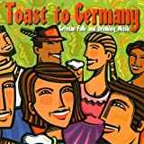 Toast To Germany