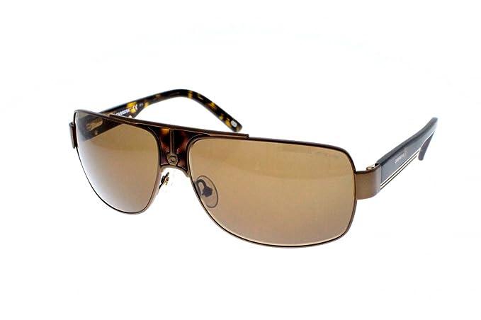 Carrera 7000/S Dqe - Gafas de sol para hombre: Amazon.es ...