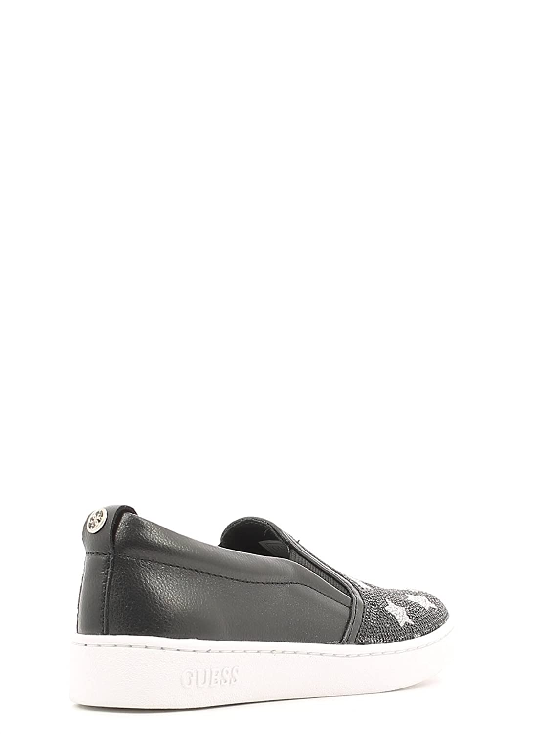 Guess Gewebe FLGLO3-ESU12 Slip On Damen Gewebe Guess f4b84f