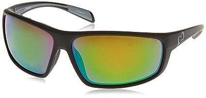 738005ea459 Amazon.com  Native Eyewear Bigfork Polarized Sunglasses