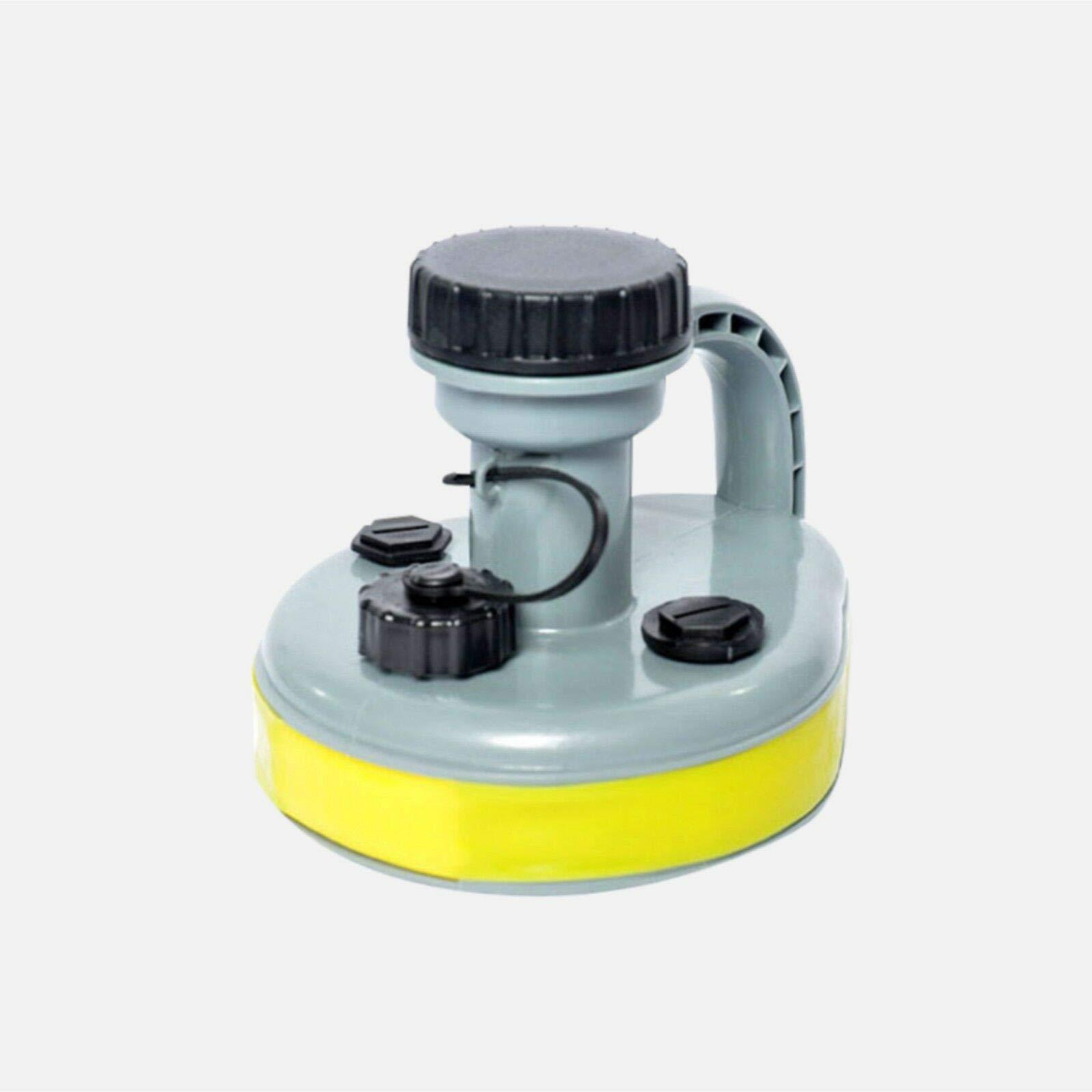 iCan 001045 Pump/Storage Lid