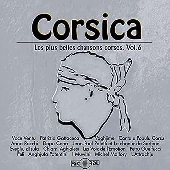 I paisoli dorezza by Petru Guelfucci on Amazon Music ...
