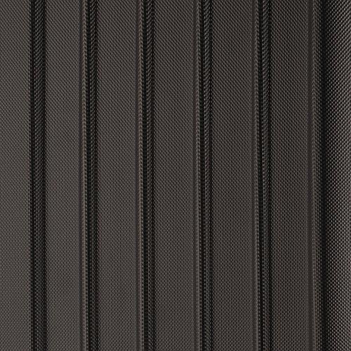 HAUPTSTADTKOFFER® 90 Liter (ca. 65 x 46 x 28 cm) · Hartschalenkoffer · XBERG HK-8280 · TSA Schloss · Farbe: GRAPHIT MATT