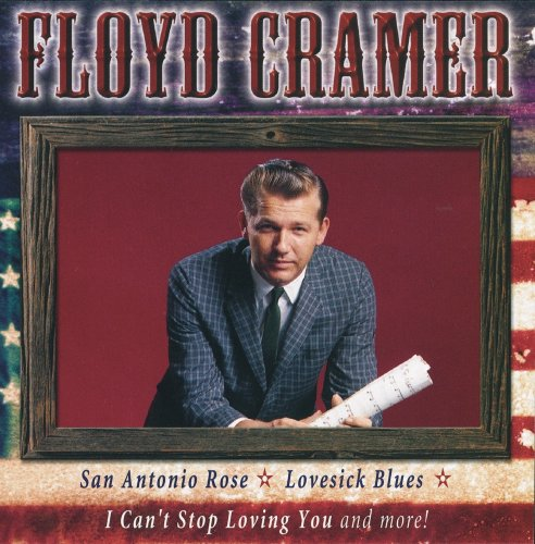 All American Country - Floyd Products