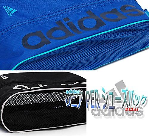 Adidas Linear Per Shoe Bag - Schuhtasche M67761