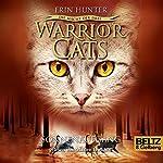 Sonnenaufgang (Warrior Cats: Die Macht der Drei 6)   Erin Hunter