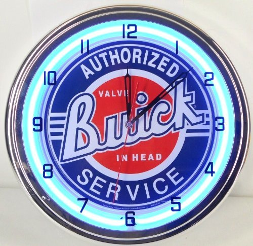 buick-service-15-neon-light-clock-sign-parts-garage-emblem-logo-gsx-blue-by-buick