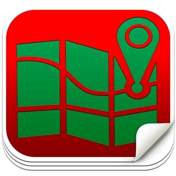 Amazon com: Seoul, Korea Onboard Map: Mobile GPS Apps