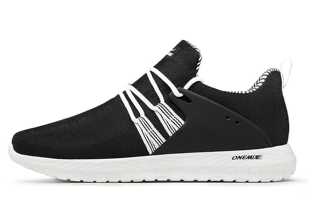 monsieur / madame ubca-onemix courir quelques nouvelles chaussures chaussures amortisseur de jogging amortisseur chaussures lumière occasionnel caractéristiques remarquables moins cher que le prix acheter en ligne rr3665 f34dc3