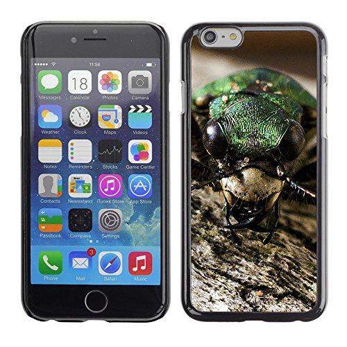 """Hülle Case Schutzhülle Cover Premium Case // F00000049 Insekt // Apple iPhone 6 6S 6G PLUS 5.5"""""""
