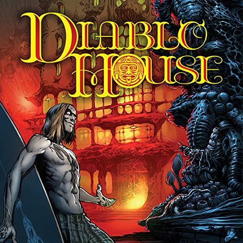 Diablo House -