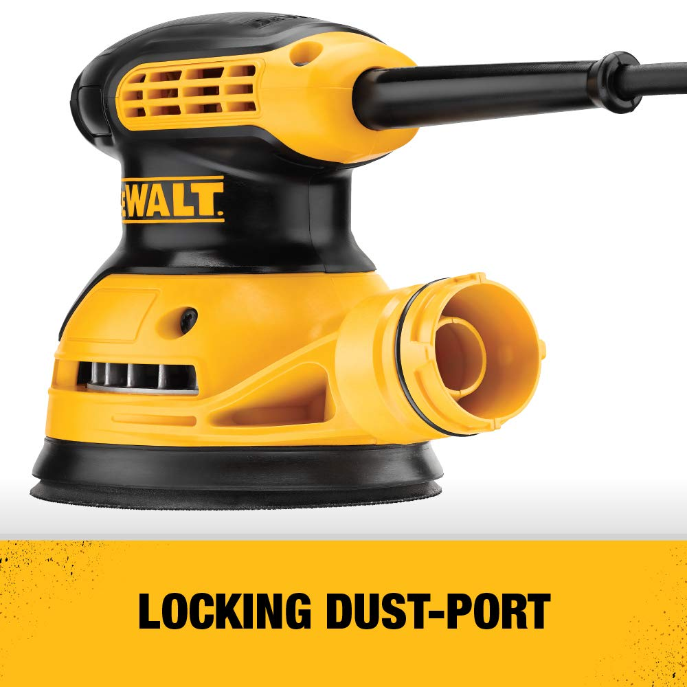 DEWALT DWE6421K featured image 6
