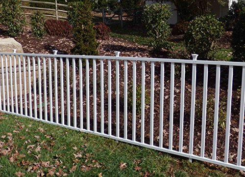 zippity-outdoor-products-birkdale-semi-permanent-vinyl-fence-kit-48-h-x-92-w-white