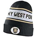 Army Black Knights Dri-FIT Sideline Knit Beanie