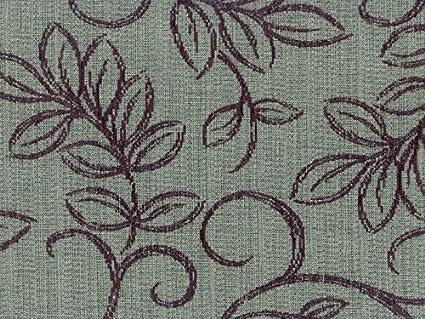Muebles Varesse plástico color 10 (gris, lila, lila ...