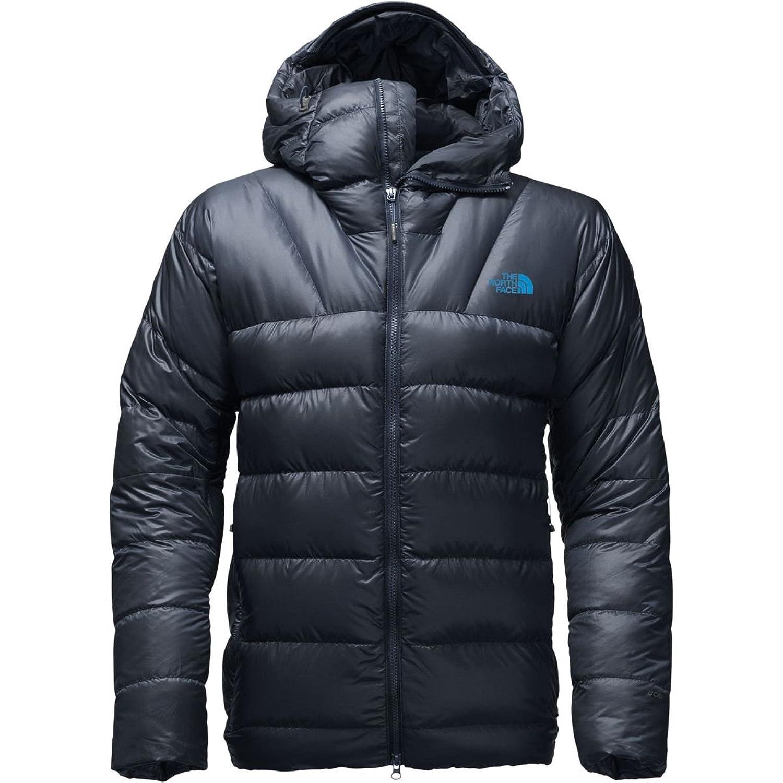 ノースフェイス メンズ ジャケット&ブルゾン Immaculator Down Parka [並行輸入品] B07BVTJ7MN  XL