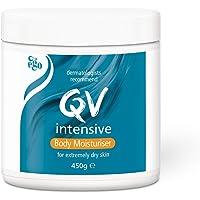 QV Intensive Body Moisturiser, 450g
