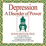 img - for Depression A Disorder of Power book / textbook / text book
