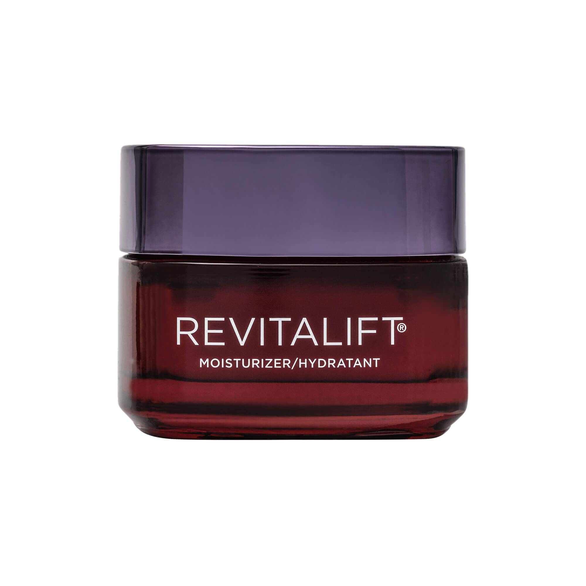 L'Oréal Paris Revitalift Triple Power Intensive Anti-Aging Moisturizer, 1.7 oz.