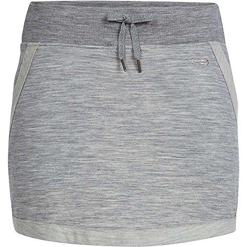 Icebreaker Merino Women's Zoya Skirt
