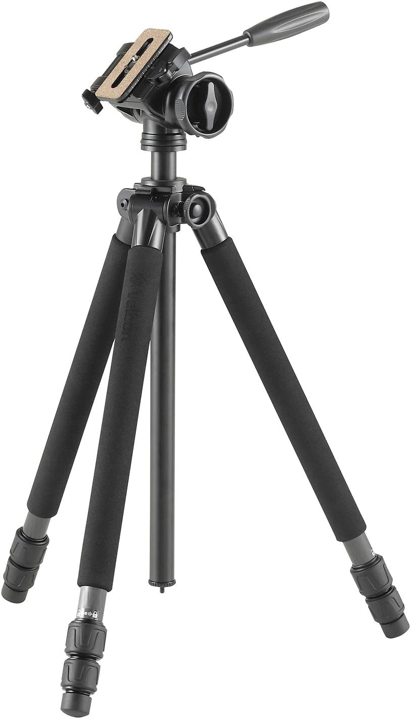 【2021年最新版】カメラ撮影におすすめの三脚10選!選び方も解説のサムネイル画像