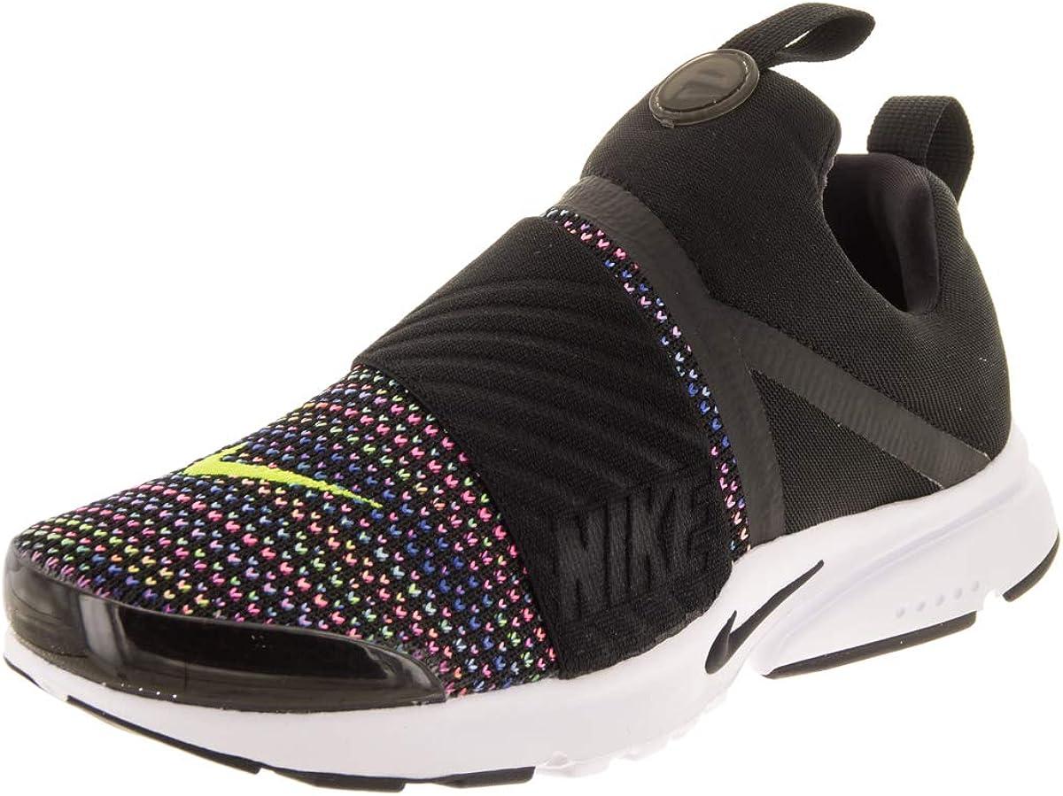 Running Shoe Nike Kids Presto Extreme SE GS