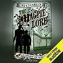 The Magpie Lord Hörbuch von K. J. Charles Gesprochen von: Cornell Collins