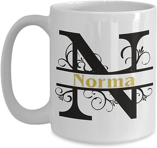 Personalizado su nombre aquí Novedad Taza Taza De Cerámica Té Café Regalo Divertido