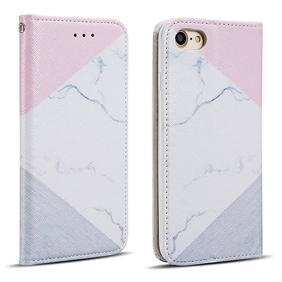 zcdaye iphone 8 case