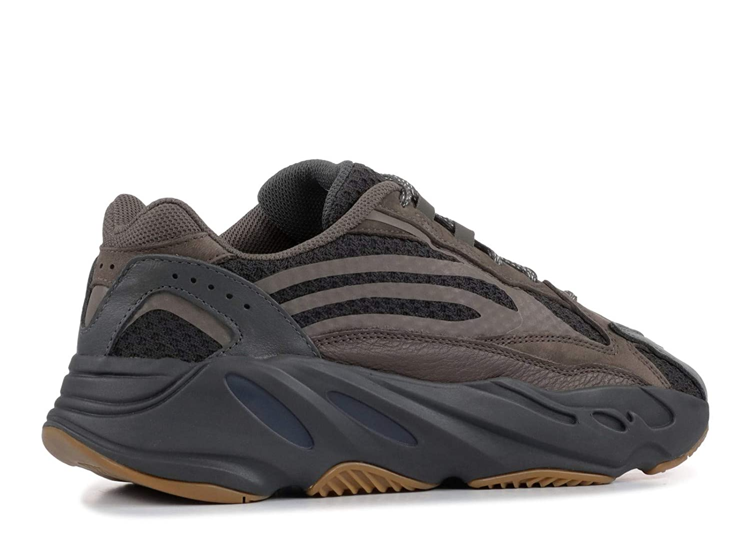 033f86d0 Amazon.com | adidas Yeezy Boost 700 V2 'Geode' - Eg6860 - Size 4 | Shoes