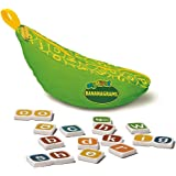 Bananagrams 1661 My First Bananagrams Word Game