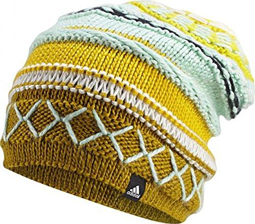 Adidas Adidas Amiga Bonnet–byello, Taille: S