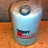 Fleetguard FF5285, Diesel Fuel Filter