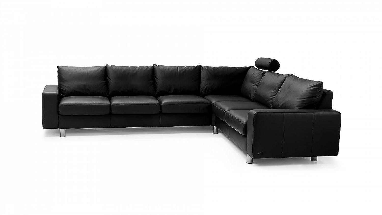 Erstaunlich Sofa Mit Verstellbarer Sitztiefe Galerie Von Prima Clever Einrichten® Stressless E200 Garnitur Ecksofa