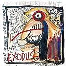 Force Of Habit [Explicit] (Reissue)