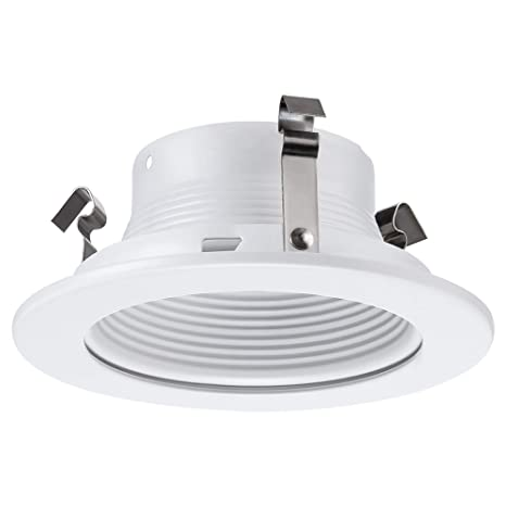 Alfa Tools HTSPP71477 1-5//8-18 Hss Special Thread Tap Plug