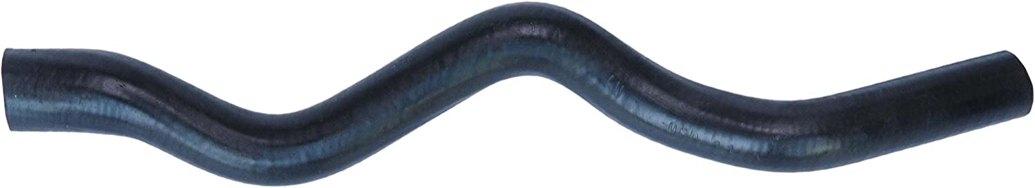 Continental 64101 Molded Heater Hose