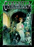 Guide to the Camarilla (Vampire: The Masquerade Novels)