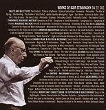 Stravinsky Edition