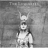 Cleopatra (Vinyl)