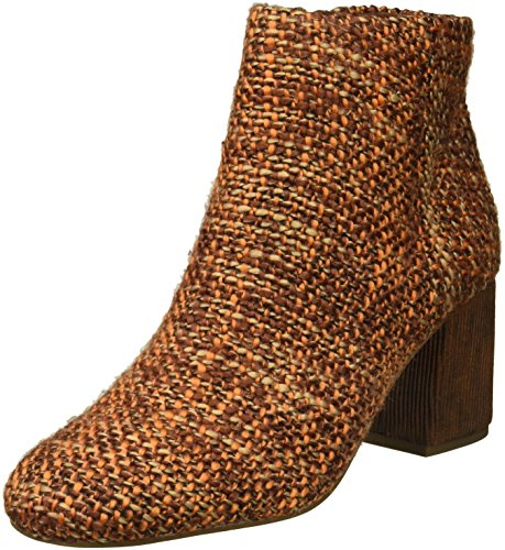 Boot Ankle Seychelles Women's Whiskey Audition RqP0YPWf