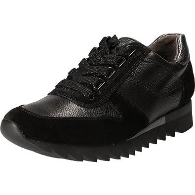 Verkaufsförderung neuer Lebensstil Großhandelspreis 2019 Paul Green Sneaker 4659-003